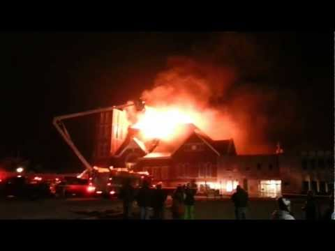 First United Methodist Church fire (1).mp4
