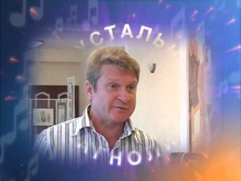 Член жюри - Архангельский А.