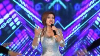 Дилноза Каримова - Жених и невеста OFFICIAL LIVE HD