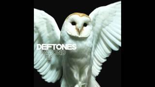 Deftones - Diamond Eyes (HQ)