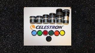Celestron 1.25
