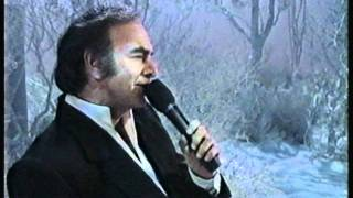 Neil Diamond You Make It Feel Like Christmas