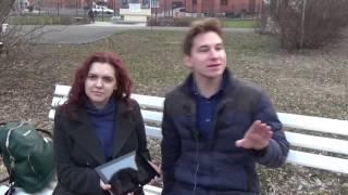 """УНИВЕРСИЯ, глубинный смысл сериала """"Клон"""""""