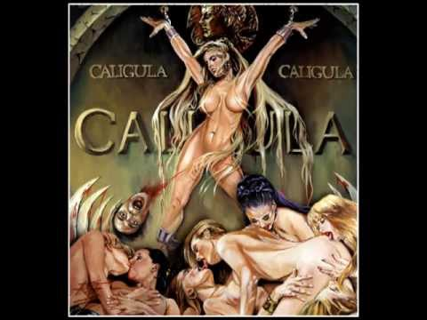 caligula video