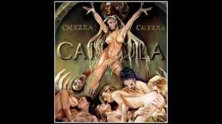 CALIGULA thumbnail