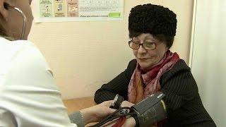 в Тюмени работу врачей теперь инспектируют «тайные пациенты»