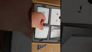Termostato Vaillant Vsmart Www Calderasgasmadrid Es Termostato Wifi Para Calderas Vaillant Youtube