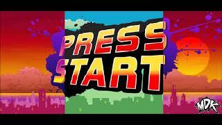 MDK Press Start Original VIP Neowing Mashup ORIGINAL