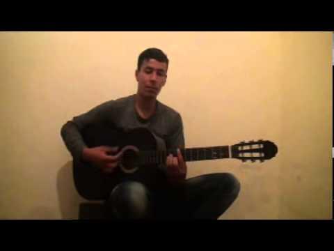 music cheb akil 3ichk mamnou3