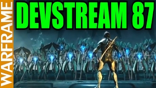 Video Did They Think We Wouldn't Notice? And WTF Weakpoints?! Warframe Devstream 87 Recap N Review download MP3, 3GP, MP4, WEBM, AVI, FLV Agustus 2017