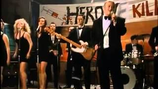 1991 the commitments   Trailer