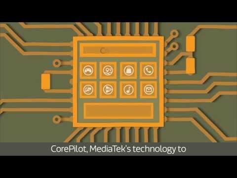 5 MediaTek technologies you may have missed