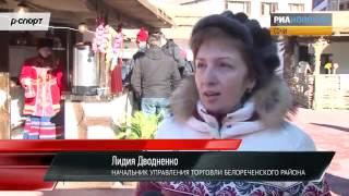 1019 vkusno kafe stolovye i domashnyaya eda v sochi 2014 843