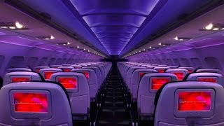 Top 10 Best Economy Classes on Airlines