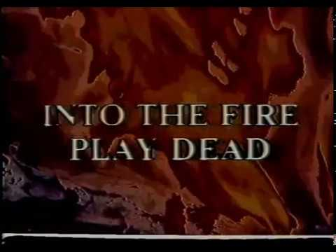 Play Dead-Into The Fire Live