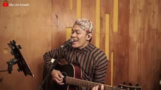Download TAK LELO LELO LEDUNG || SIHO (LIVE ACOUSTIC COVER)