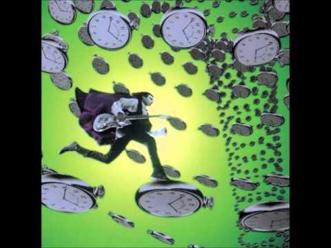 Joe Satriani - Echo (Live) [Time Machine]