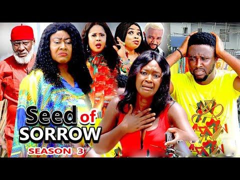 Download SEED OF SORROW SEASON 3
