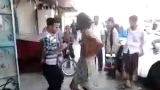 Download Video Horse fucking a girl.... MP3 3GP MP4