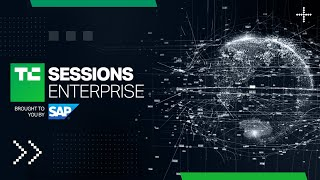 Live From Tc Sessions: Enterprise 2019