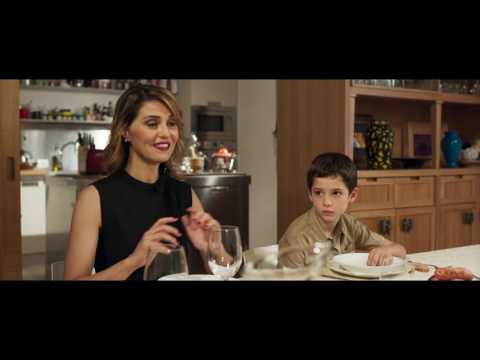 Mamma O Papà? - Scena Dal Film: Gianrico