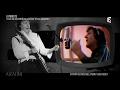 Alcaline La Minute Du 15 03 Paul McCartney Chaos And Creation In The Backyard mp3