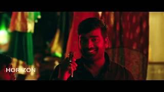 Latest Malayalam Super Hit Action Movie 2019 HD  |  Malayalam  Full Movie Online 2019