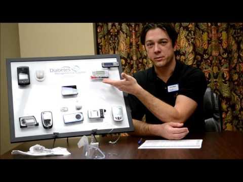 john-wright:-insulin-pump-presentation