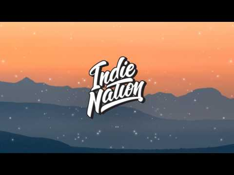 Tom Walker - Fly Away With Me