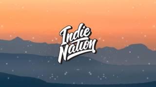 Video Tom Walker - Fly Away With Me download MP3, 3GP, MP4, WEBM, AVI, FLV Juni 2018