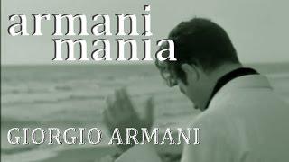 видео Armani Mania Men, купить духи, парфюм Armani Mania Men, туалетная вода Armani Mania Men