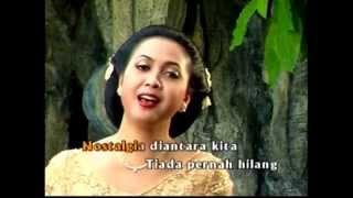 Download Kr Tembang Kenangan - Sundari Soekotjo