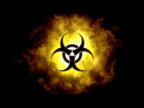 EAS Scenario (#7) - The Violent Virus thumbnail