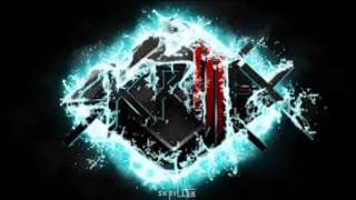 skrillex - [cinema official]-mp3