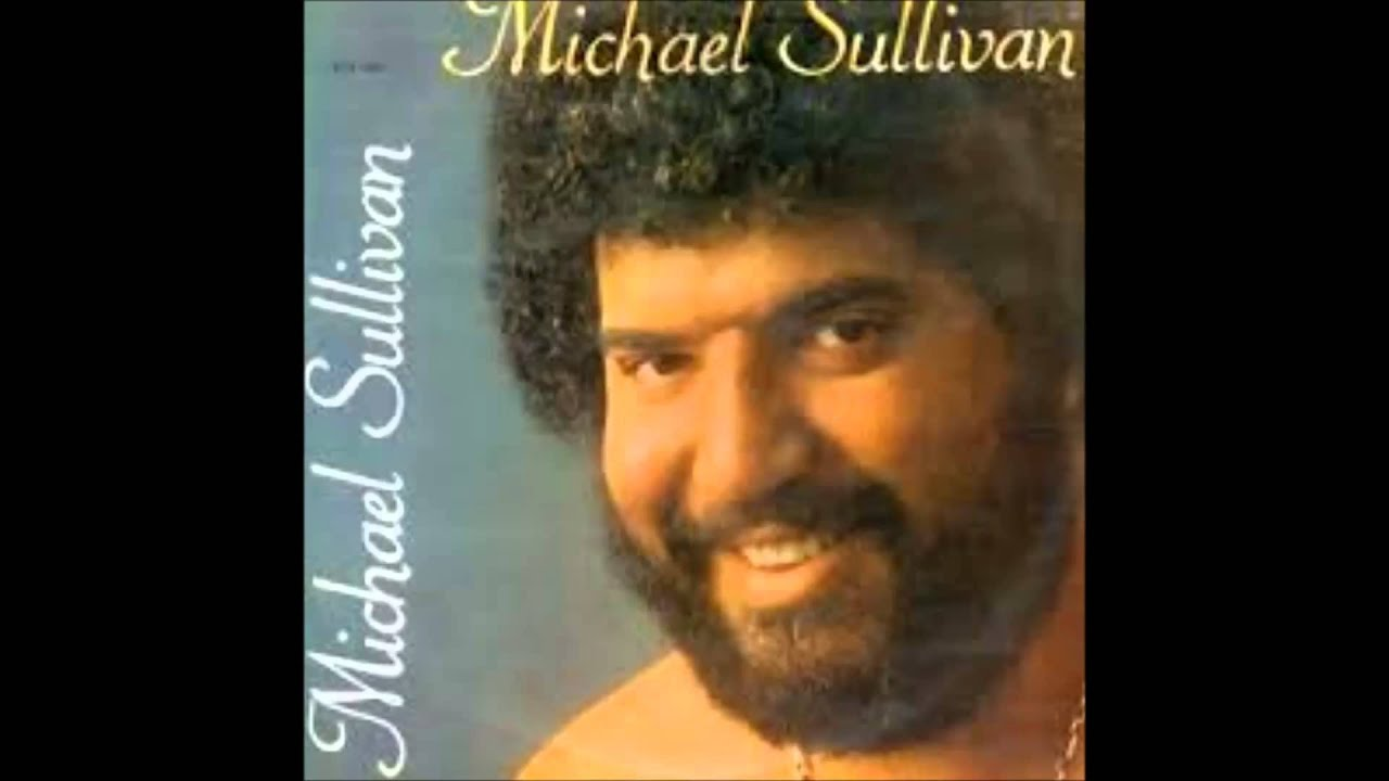 Michael Sullivan Sorrow 1977 Music Video 70 Brazil Song