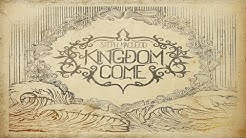 KINGDOM COME - LIVE ALBUM STREAM - STEPH MACLEOD
