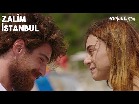 Nedim'den Cemre'ye; Sen Beni Kurtardın   Zalim İstanbul 10. Bölüm