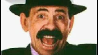 Scatman John   Time