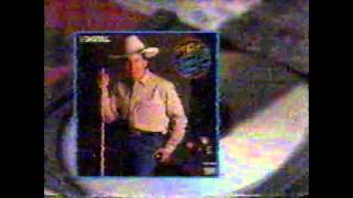 1989 Roses Commercial (Summer Music Sale)