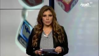 تفاعلكم: في لبنان.. قانون يزوج المغتصب بضحيته