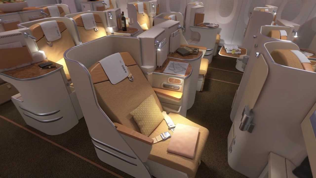 Download A350 XWB: Shaping efficiency