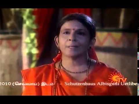 Ramayanam Episode 119