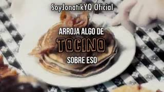 Nick Jonas - Bacon (Traducida al español) Ft. Ty Dolla $ign