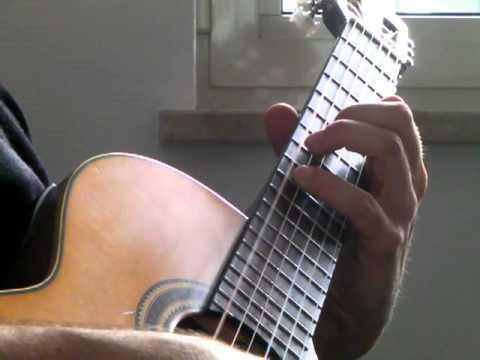 JOHN LENNON happy xmas war is over chords 1 of 3 A B E A ...