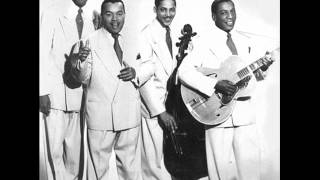 The Ink Spots - Java Jive 1941