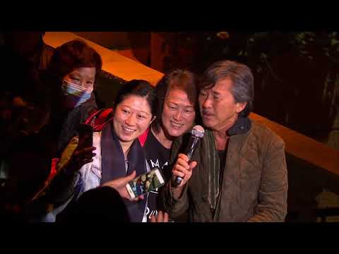 George Lam Live Concert 2016 HD