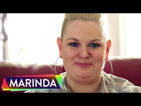 Meet Marinda