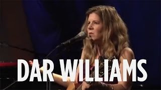 Watch Dar Williams Are You Out There video