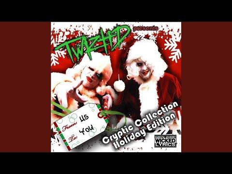 Sad Christmas Song (feat. Blaze Ya Dead Homie)