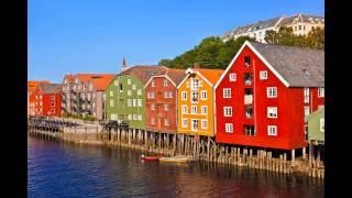 Radisson Blu Hotel Scandinavia in Oslo (Norwegen - Norwegen) Bewertung und Erfahrungen